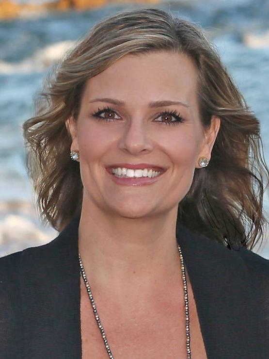 Leanne Burke