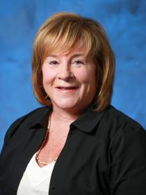 Maureen Movius