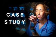 spotlight case study