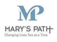 Mary's Path