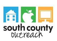 South County Outreach Group