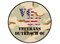 Veterans Outreach OC