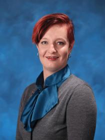 uci nursing domestic violence researcher Candace Burton