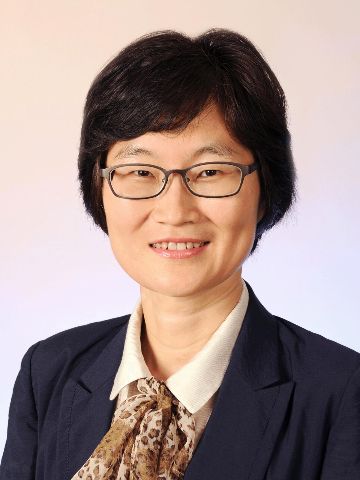 Jung-Ah Lee