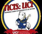 ncis:uci nursing camp in summer at uc irvine