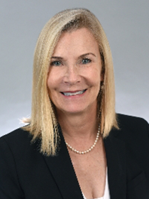 uci school of nursing clinical professor susan tiso