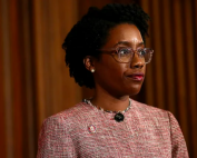 Black Maternal Health Momnibus Act of 2020 oped by Ellen Olshansky
