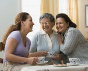 uci school of nursing has been awarded a grant for a home visit intervention study for caregivers for loved ones with dementia