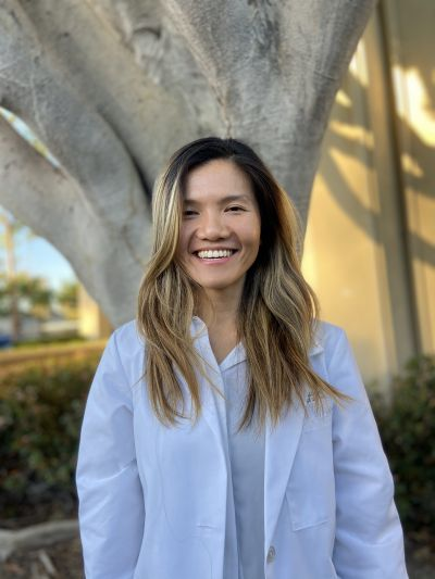 uci nursing student quan pham immigrant health is a critical issue for pham