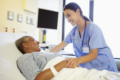a uc irvine school of nursing faculty-led study has led to a vte risk precition tool