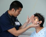 uci school of nursing master's entry program in nursing ranked 45 in us news and world report