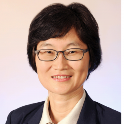 uc irvine school of nursing professor jung ah lee is a member of the council on academic personnel at uci