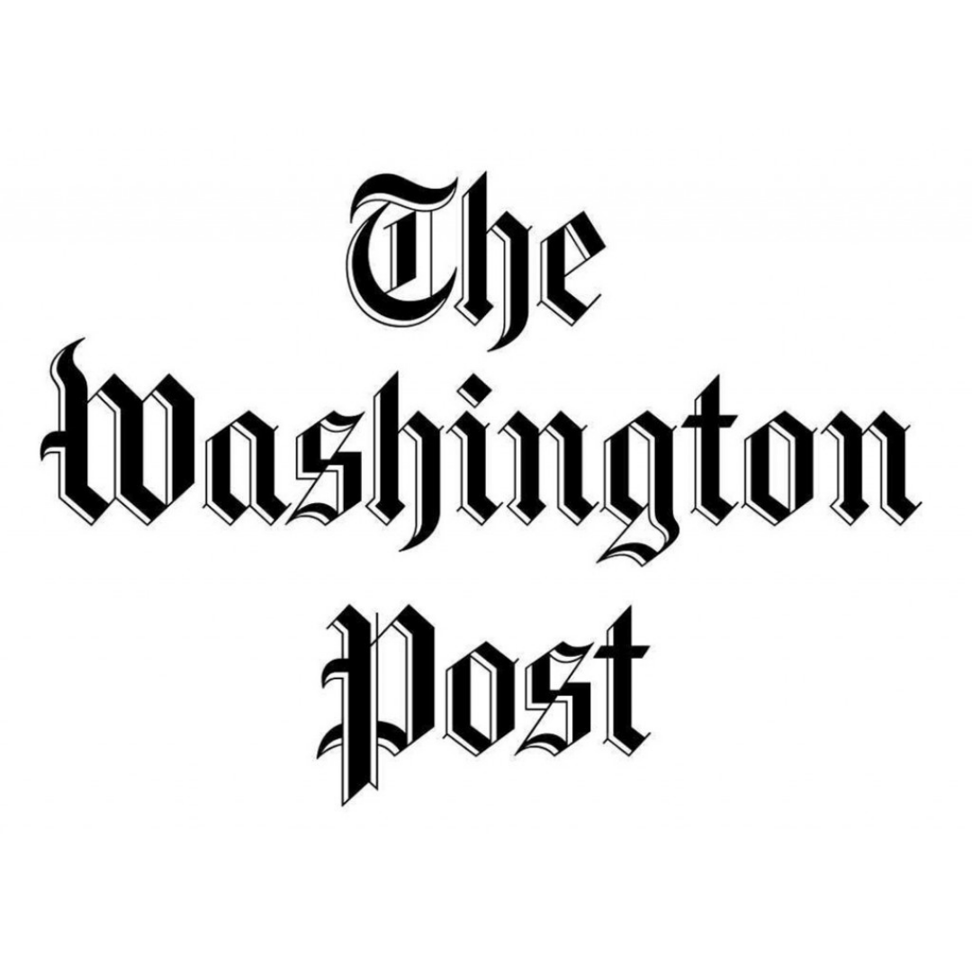 washington post logo uc irvine school of nursing professor candace burton quoted about nurse trauma during the pandemic